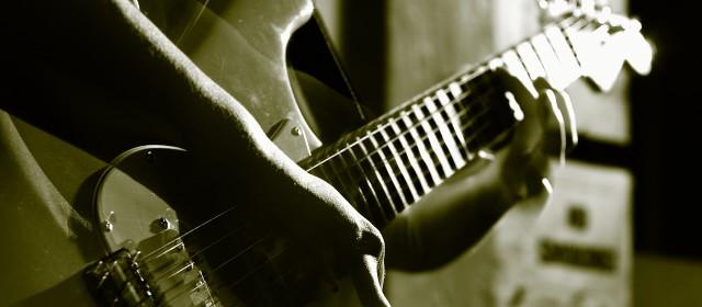 De ce sa studiezi instrumentul tau preferat cu un instructor si cum il alegi?
